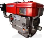Engine Diesel Yanmar CY Series