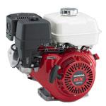 Engine Honda GX270
