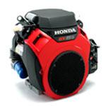 Engine Honda GX-630