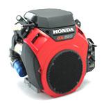 Engine Honda GX690