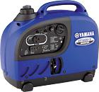 Genset Inverter Yamaha EF1000iS