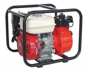 Pompa Pemadam Honda-Onga 5.5HP