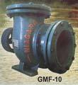 Pompa Air Niagara GMF-10