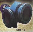 Pompa Air Niagara GMF-12