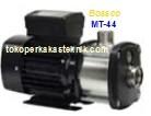 Pompa Bossco MT-44