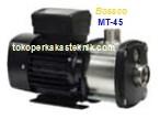 Pompa Bossco MT-45