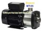 Pompa Bossco MT-85T