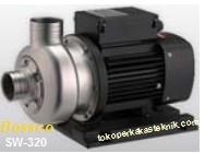 Pompa Bossco SW-320