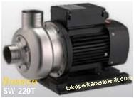 Pompa Bossco SWO-320T
