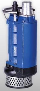 Pompa Celup Bossco KTT-4110