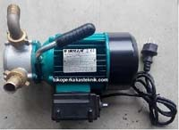 Pompa solar Firman FDP-25