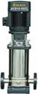 Pompa Bossco HCR15-10st
