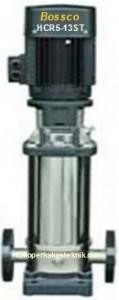 Pompa Vertical HCR5-13st