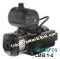 Pompa Grundfos CMB 1-36
