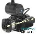 Pompa Grundfos CMB 3-4