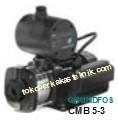 Pompa Grundfos CMB 5-28