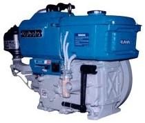 Engine Diesel Kubota RD-85-DIH
