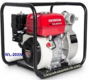 Pompa Honda WL-20XN