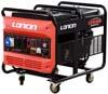 Genset Loncin LC-12800