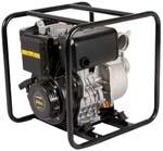 Pompa Diesel LC80ZB30-4
