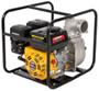 Pompa Dual Gas Loncin