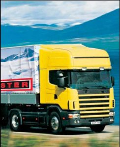 banner-on-truck