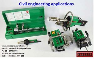 civil-engineering-application