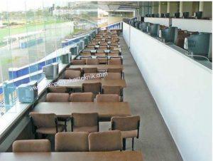 interior-ruang-tunggu-bandara