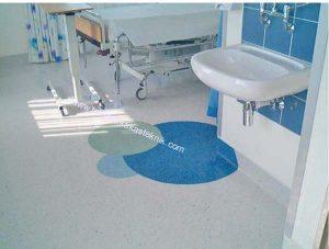 interior-ruangan-rumah-sakit