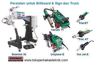 peralatan-untuk-billboard-and-sign