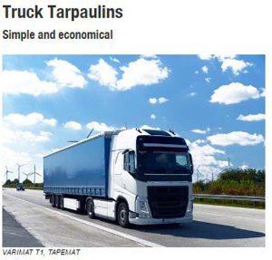 truck-tarpaulins
