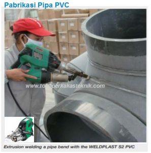pabrikasi-pipa-pvc