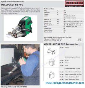 pabrikasi-plastik-dengan-weldplast-s2-pvc