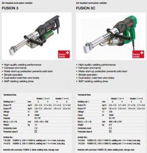 spec-fusion-3