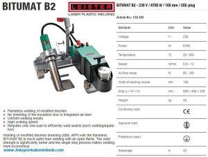 spesifikasi-bitumat-b2