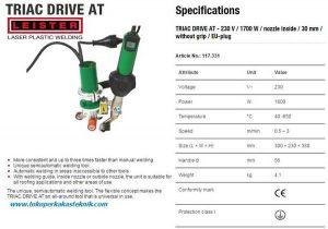 spesifikasi-triac-drive-at
