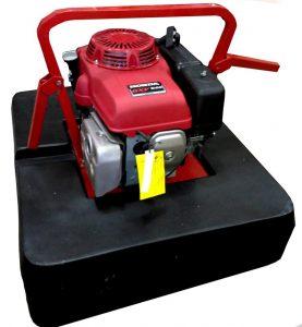 Pompa Apung Honda GXV340