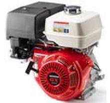 Cara Kerja Engine Bensin Serbaguna Sebagai Penggerak Peralatan Perkakas