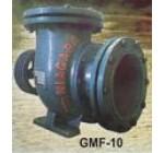 Pompa Niagara GMF-10
