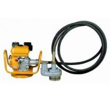 Submersible Pump Robin EY-20
