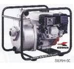 Pompa Koshin SERH-50