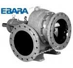 Pompa Ebara 250SZ