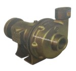 Sea Water Pump PC8000