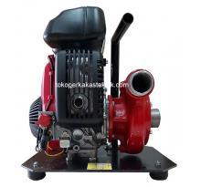 Pompa Jinjing Honda GXH50