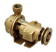 Sea Water Pump JRM8000